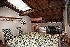 Appartement Amaryllis 4 Monte Antico Thumbnail 10