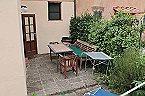 Appartement Casa del Borgo Monte Antico Thumbnail 14