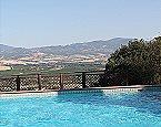 Appartement Casa del Borgo Monte Antico Thumbnail 13
