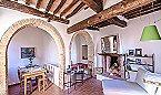 Appartement Casa del Borgo Monte Antico Thumbnail 6