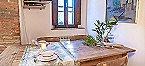 Appartement Casa del Borgo Monte Antico Thumbnail 8