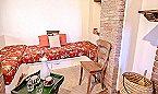 Appartement Casa del Borgo Monte Antico Thumbnail 7