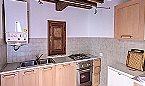 Appartement Casa del Borgo Monte Antico Thumbnail 5