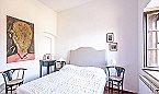 Appartement Casa del Borgo Monte Antico Thumbnail 9
