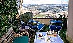 Appartement Casa del Borgo Monte Antico Thumbnail 4