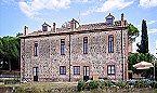 Appartement Casa del Borgo Monte Antico Thumbnail 15