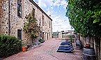 Appartement Casa del Borgo Monte Antico Thumbnail 1