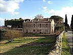 Appartement Casa del Borgo Monte Antico Thumbnail 29