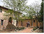 Appartement Casa del Borgo Monte Antico Thumbnail 12