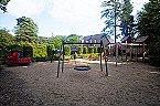 Vakantiepark SL Villa Superieur 8 personen Lunteren Thumbnail 21