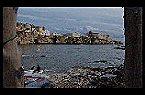 Villaggio turistico Trilocale Vieste Miniature 26