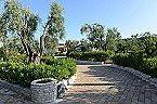 Vakantiepark Trilocale Vieste Thumbnail 29