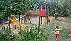 Vakantiepark Trilocale Vieste Thumbnail 15