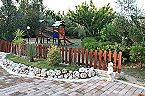 Vakantiepark Trilocale Vieste Thumbnail 30