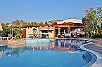 Vakantiepark Trilocale Vieste Thumbnail 1
