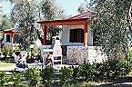 Villa Semi detached Villa Vieste Thumbnail 8