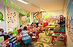 Vakantiepark PDS Comfort 4 personen Noordwijk Thumbnail 18