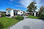 Vakantiepark PDS Comfort 4 personen Noordwijk Thumbnail 9