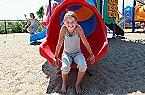Vakantiepark PDS Comfort 4 personen Noordwijk Thumbnail 30
