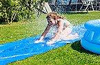 Vakantiepark PDS Comfort 4 personen Noordwijk Thumbnail 31