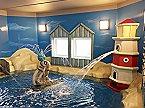 Vakantiepark PDS Comfort 4 personen Noordwijk Thumbnail 34