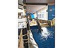 Vakantiepark PDS Comfort 4 personen Noordwijk Thumbnail 37