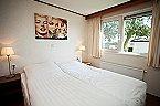 Vakantiepark PDS Comfort 4 personen Noordwijk Thumbnail 11