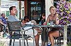 Vakantiepark PDS Comfort 4 personen Noordwijk Thumbnail 43