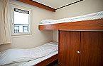 Vakantiepark PDS Comfort 4 personen Noordwijk Thumbnail 15