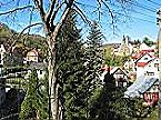 Villa Van Gelder Janov nad Nisou Thumbnail 16