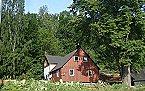 Villa Van Gelder Janov nad Nisou Thumbnail 3