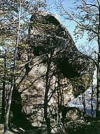 Villa Van Gelder Janov nad Nisou Thumbnail 20