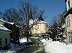 Villa Van Gelder Janov nad Nisou Thumbnail 35