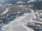 Villa Van Gelder Janov nad Nisou Thumbnail 37