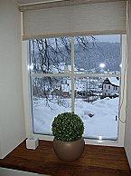 Villa Van Gelder Janov nad Nisou Thumbnail 9