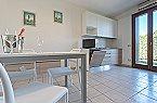 Appartement Appartamento A3 Albarella Thumbnail 4
