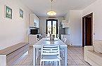 Appartement Appartamento A3 Albarella Thumbnail 5
