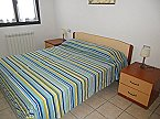 Appartement Appartamento A3 Albarella Thumbnail 6