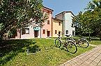 Vakantiepark Bungalow S2 Fiordo Conchiglia Albarella Thumbnail 11
