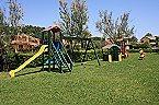 Vakantiepark Bungalow S2 Fiordo Conchiglia Albarella Thumbnail 12