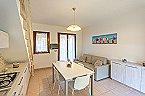 Vakantiepark Bungalow S2 Fiordo Conchiglia Albarella Thumbnail 28