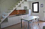 Vakantiepark Bungalow S2 Fiordo Conchiglia Albarella Thumbnail 5