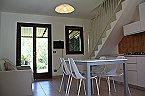 Vakantiepark Bungalow S2 Fiordo Conchiglia Albarella Thumbnail 6