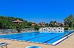 Vakantiepark Bungalow S2 Fiordo Conchiglia Albarella Thumbnail 18