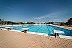Vakantiepark Bungalow S2 Fiordo Conchiglia Albarella Thumbnail 21