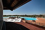 Vakantiepark Bungalow S2 Fiordo Conchiglia Albarella Thumbnail 23