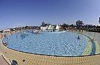 Vakantiepark Bungalow S2 Fiordo Conchiglia Albarella Thumbnail 22