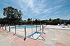 Vakantiepark Bungalow S2 Fiordo Conchiglia Albarella Thumbnail 15