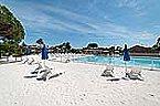 Vakantiepark Bungalow S2 Fiordo Conchiglia Albarella Thumbnail 14