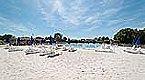 Vakantiepark Bungalow S2 Fiordo Conchiglia Albarella Thumbnail 16